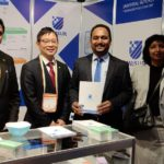 Universal Sutures Medica 2019 img 5