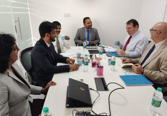 Sutures Manufacturer in India